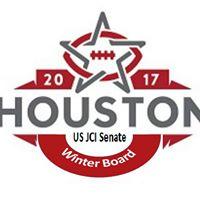 US JCI Senate Winter Board Meeting