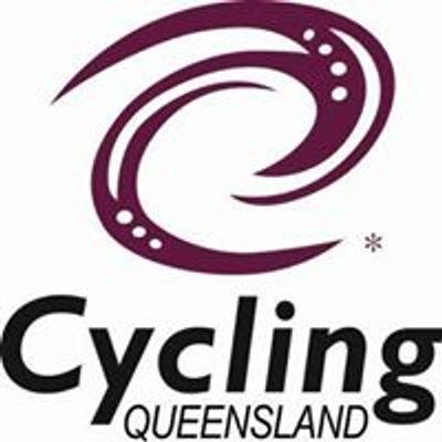 Cycling Queensland