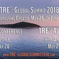 TRE Trainer Conference 2018