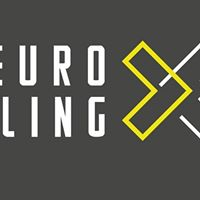Euro Cycling XP in Maastricht