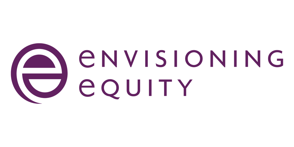 Envisioning Equity Strategic Planning for Inclusive Organizations
