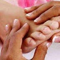 Corso serale di Massaggio Energetico Spirituale