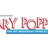 West Valley Division of Arts &amp Culture Presents Mary Poppins