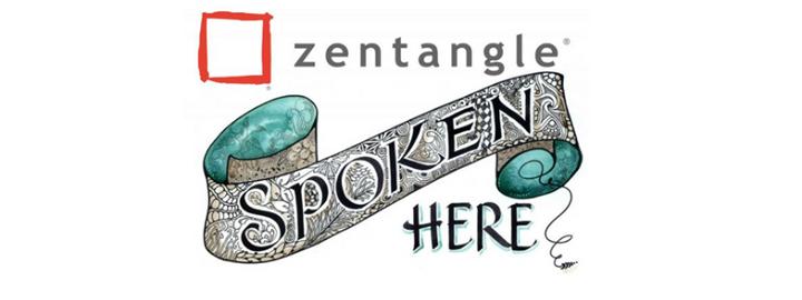 ZenAgain2018