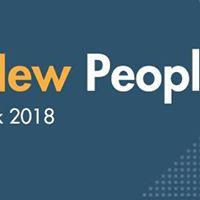 Founders Week 2018