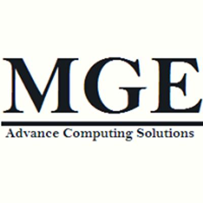 MGE Advance Computing Solutions
