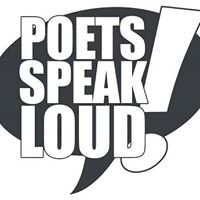Poets Speak Loud