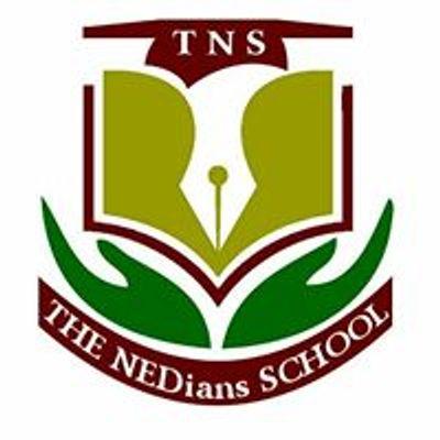 The NEDians School