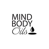 Mind Body Oils