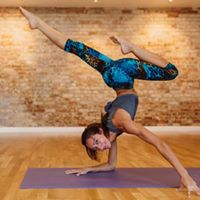 Gravity Need Not Apply Improve Your Inversions Emma Robinson