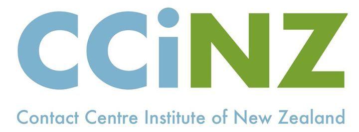CCiNZ Annual General Meeting 2019