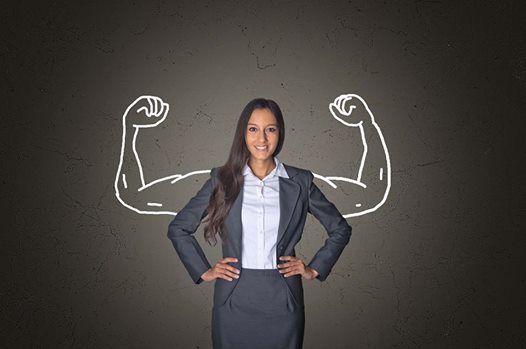 Assertiviteit - durf opkomen voor jezelf (3-daagse training)