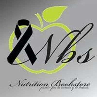 Nutrition Bookstore