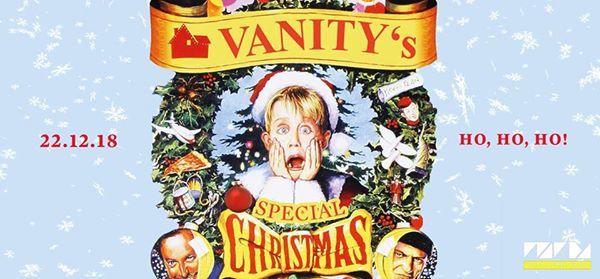 Vanitys Wonderful Christmas At Babenberger Passageburgring
