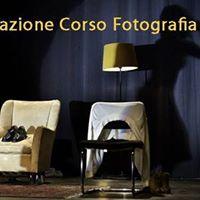 Presentazione gratuita del corso di Fotografia Teatrale