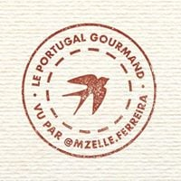 Portugal Gourmand