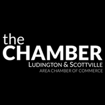 Ludington & Scottville Chamber of Commerce