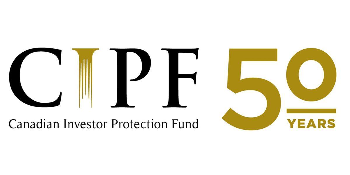 CIPF 50th ANNIVERSARY EVENT