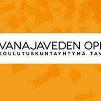 Lavis  - Lavatanssijumppa  Vajanaveden Opisto