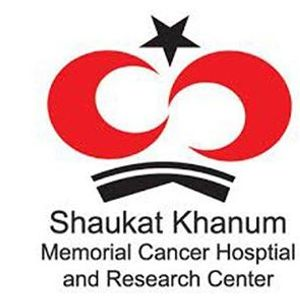 Networking Event for Shaukat Khanum Memorial Cancer Foundation
