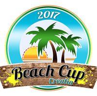 Paintball Beach Cup 2017