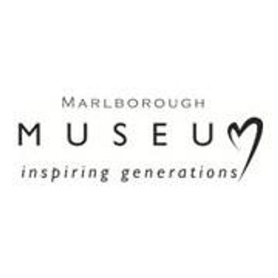 Marlborough Museum