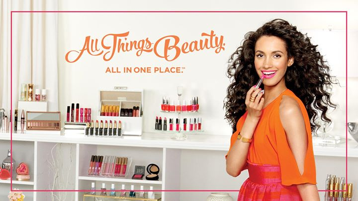 Ulta Beauty Grand Opening  Titusville FL