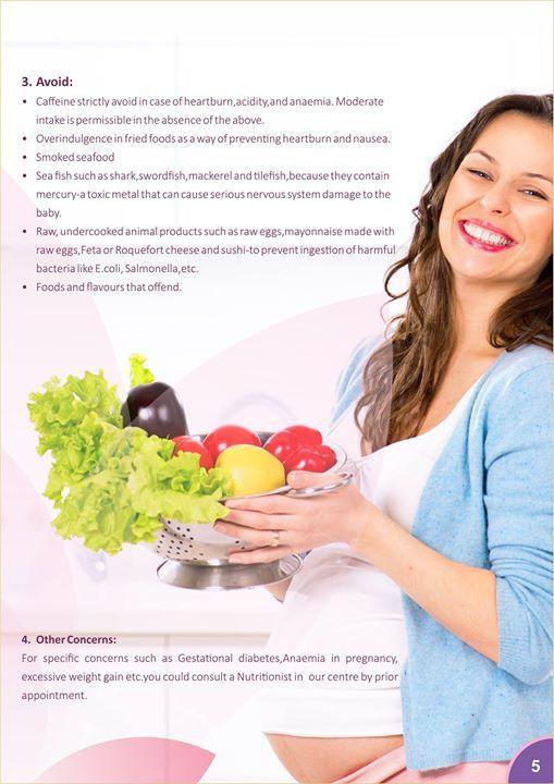 Free Diet  Nutrition Consultation on 11 Nov 2018