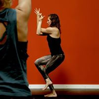 Body Intelligence Yoga Posture FUNdamentals Workshop