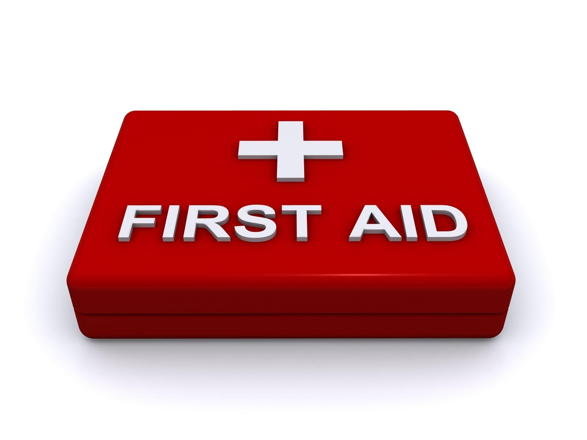 Remote Emergency Care Level One - First Aid Course 16th June 2018