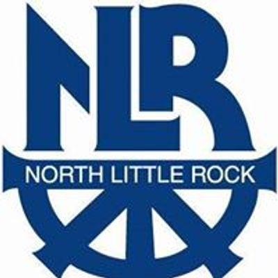 North Little Rock Jump Start Coalition