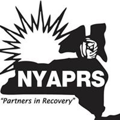 New York Association of Psychiatric Rehabilitation Services