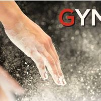 GYM DAYS Week-end di Ginnastica ad AcquiTerme