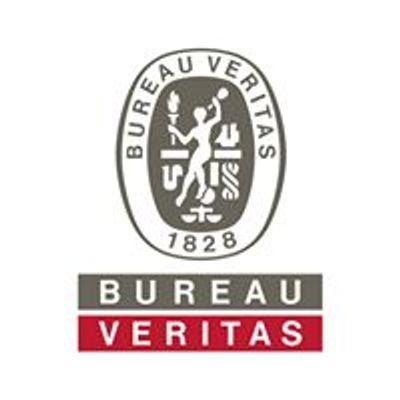 Bureau Veritas Slovenija