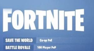 Custom matchmaking fortnite keys mobile