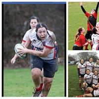 Try Rugby with Lismore RFC