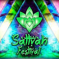 Sattvah Festival 2017