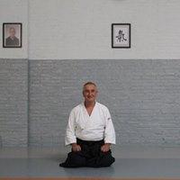 Seminario Matar ShinShin Toitsu Aikido Gandia sensei