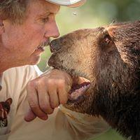 Sehnsucht Wildnis  Quer durch Kanada und Alaska