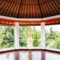 Silent Day of Meditation