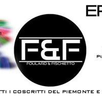 F&ampF - Raduno Coscritti di Tutte le Annate - Free Entry