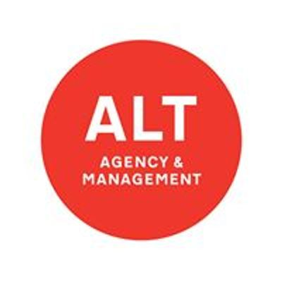 Alt Agency & Management