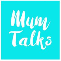 Mum Talks