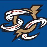 Omaha Storm Chasers Baseball