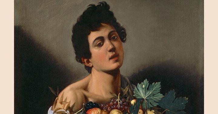 Dentro Caravaggio - 20 capolavori a Milano