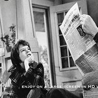 To Kll A Mockingbird- 1963
