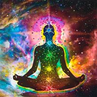 Chakra Clearing and Balancing for the New Year