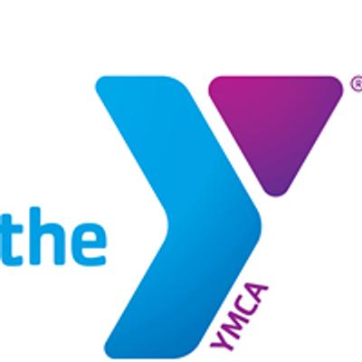Arvada YMCA