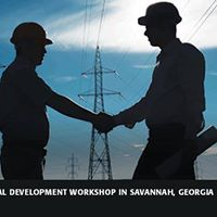 NESC Change Proposal Development Workshop