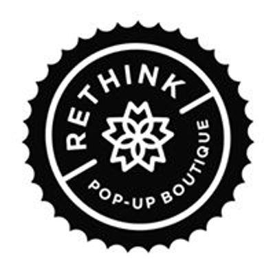 Rethink PopUp Boutique